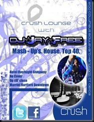 CrushLounge1up