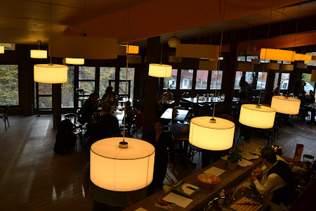 1. Restaurant Kuib Sinaia.JPG