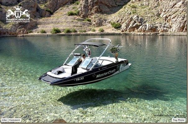 bateaux-volants-003