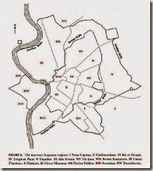 14 augustus regions