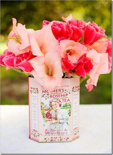 anemones_wedding_flowers_thumb4