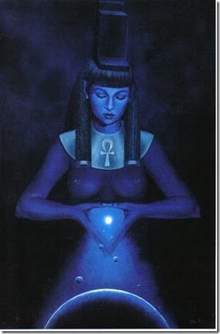 cosmicisis1612