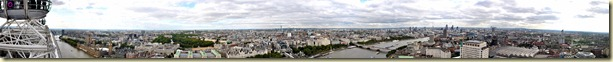 London_360°_Panorama_from_the_London_Eye