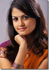 madhulika-telugu-actress-pic