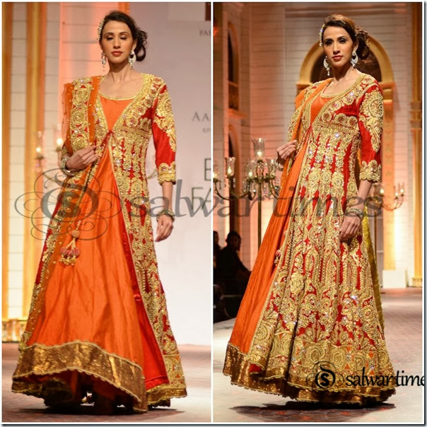 Mandira_Wirk_Bridal_Fashion_Week_2013 (7)