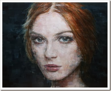 oil-painting-portrait-of-a-woman