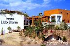 Фото 1 Iberotel Lido Sharm