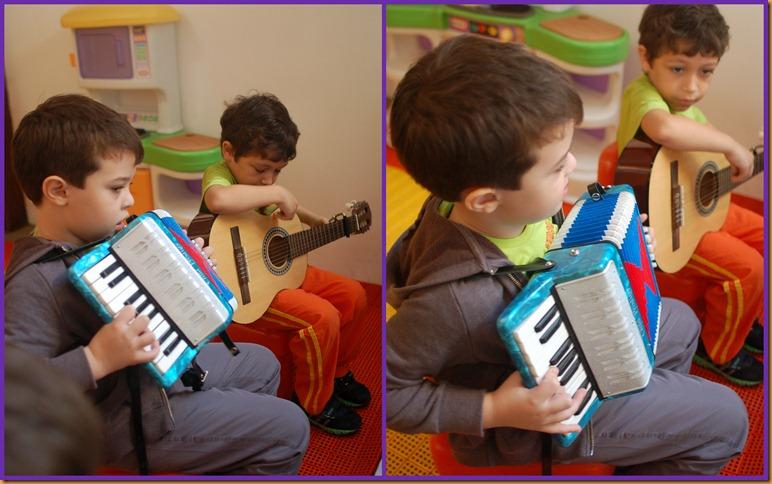 Infantil 5 tarde aula do Paulo7