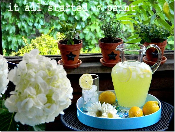 screen_porch_lemonade
