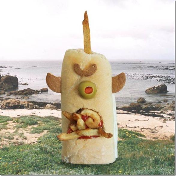 sandwich-monster-art-13