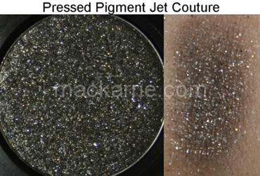 c_JetCouturePressedPigmentsMAC2