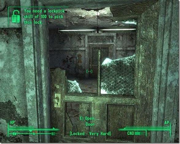 video-game-logic-023
