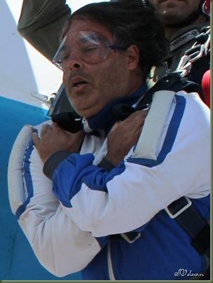 skydive 027