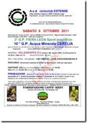 Villagrappa 08-10-2011_01