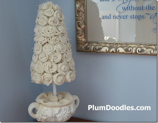 Topiary-with-Burlap-Roses_thumb
