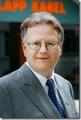 Andrew Lapp