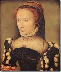 Corneille_de_Lyon_-_Portrait_of_Gabrielle_de_Rochechouart_-_WGA05239