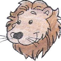 leão colorido-rosto.jpg