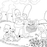 coloriage-simpsons-g-10.jpg