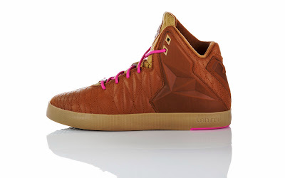 nike lebron 11 nsw sportswear lifestyle launch 1 14 Footwear Fit for The King: Nike LeBron 11 Lifestyle