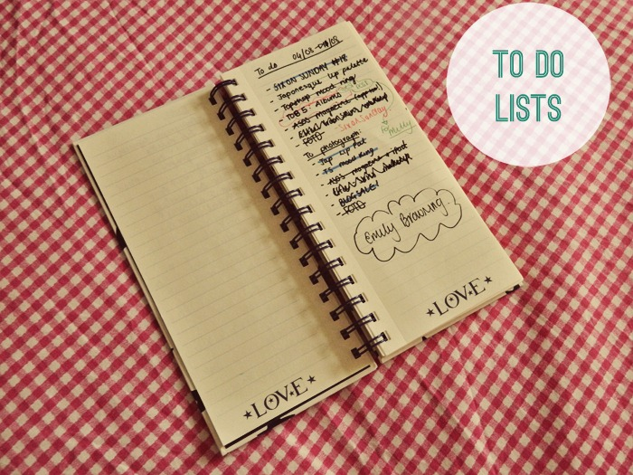 Blog-Organisation-Tips-To-Do-Lists