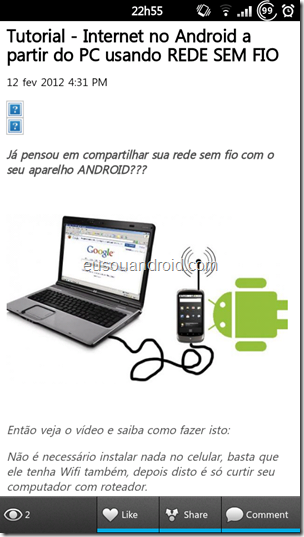 screenshot-1329094549723