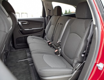 2012-Chevrolet-traverse-seats