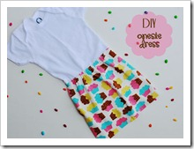 Onesie-dress-DIY