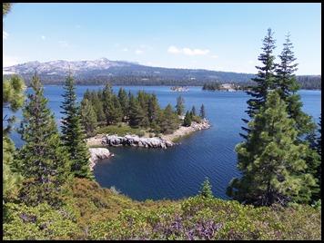 30 - Loon Lake 10
