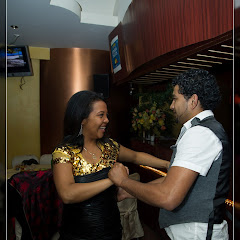 Karaoke avec Tahiry au Mon Tana::D3S_0323