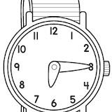 reloj-1.jpg
