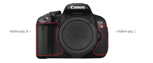 canon-650d-problemi-impugnatura-terapixel.jpg