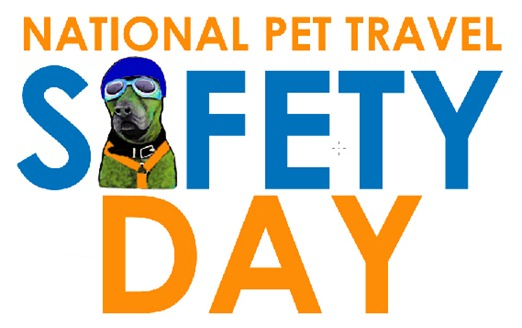 pet safety day