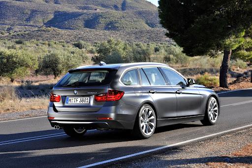 2013-BMW-3-Series-06.jpg