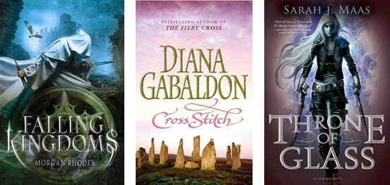 book covers autumn 2014 3