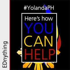 EDnything_Thumb_Typhoon Haiyan