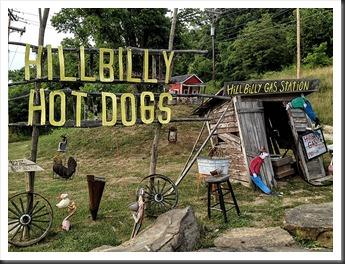 Hillbilly-Hotdog-4