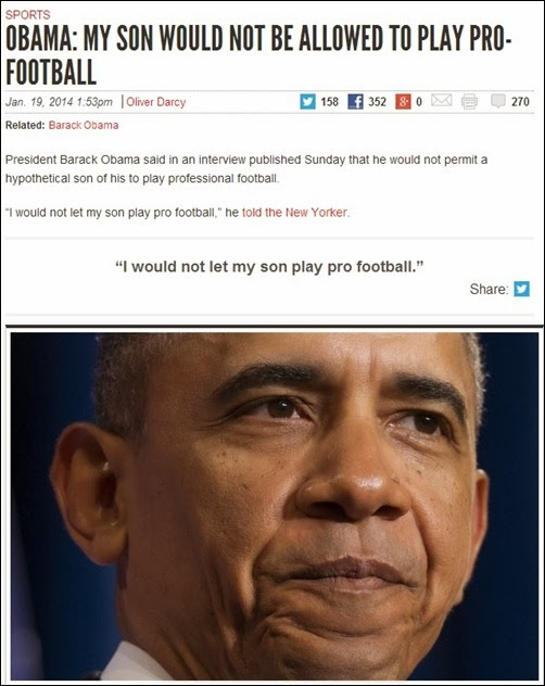 Obama football1