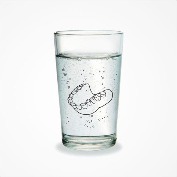 verres de table créatifs et originaux-23