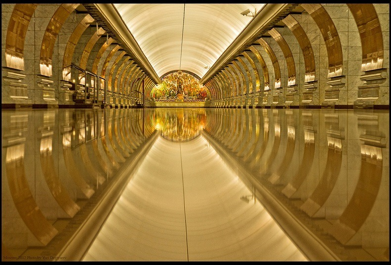 moscow-metro-stations-2