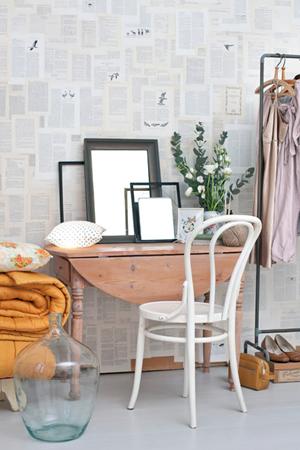 79ideas-cozy-bedroom-wallpaper