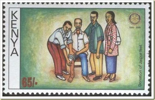 Kenya 2006