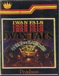 Cover_Iwan_Fals_-_Perjalanan