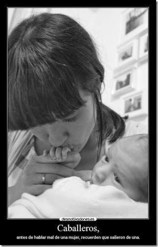 desmotivaciones madres (4)