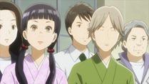 Chihayafuru 2 - 06 - Large 15