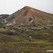 Islandia_152.jpg