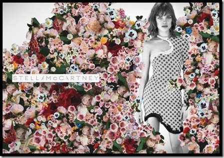Stella-McCartney-Spring-2012-Ad-Campaign (2)