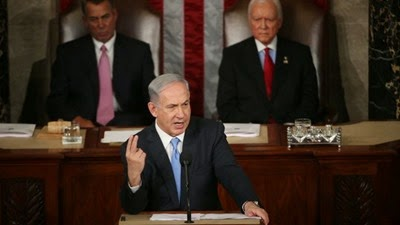netanyahu-speech