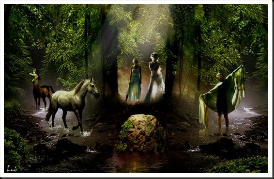 el-bosque-del-onfalos-copia