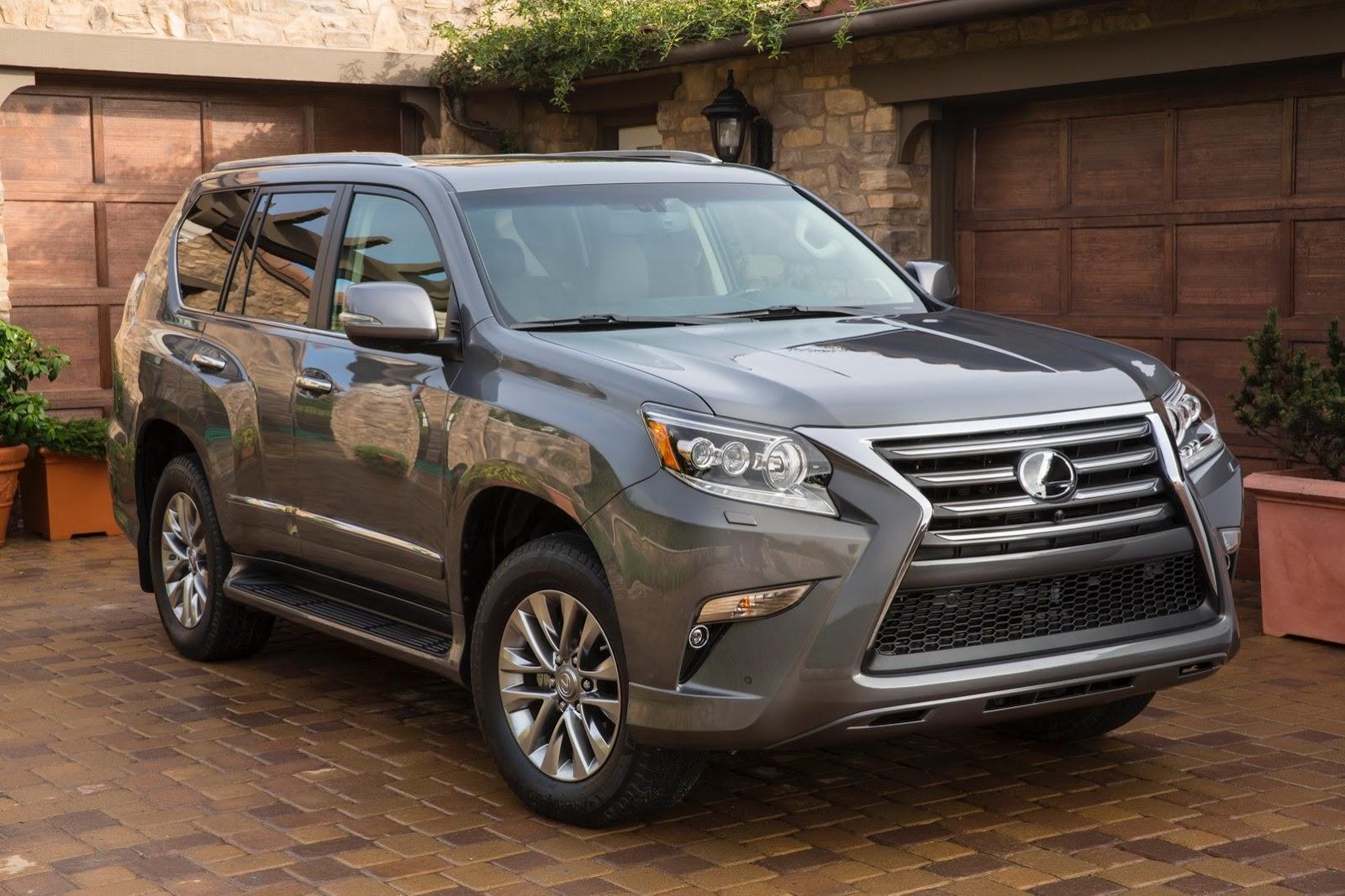 2009/13 - [Toyota/Lexus] Land Cruiser / GX Restylés - Page 4 2014-Lexus-GX-Facelift-4%252524%25255B2%25255D